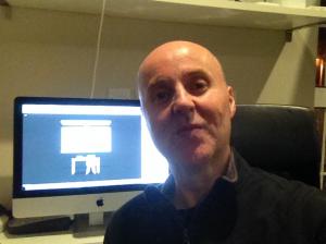 blackboard-collaborate-selfie
