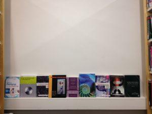 bolton-library-4-09-11-16