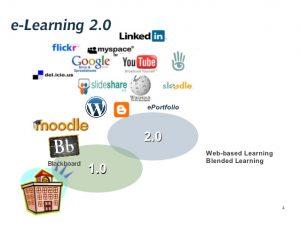 e-learning-2-0