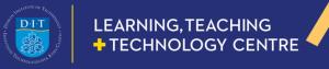 lttc-logo