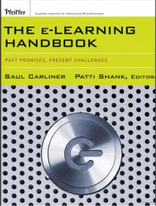 the-e-learning-handbook